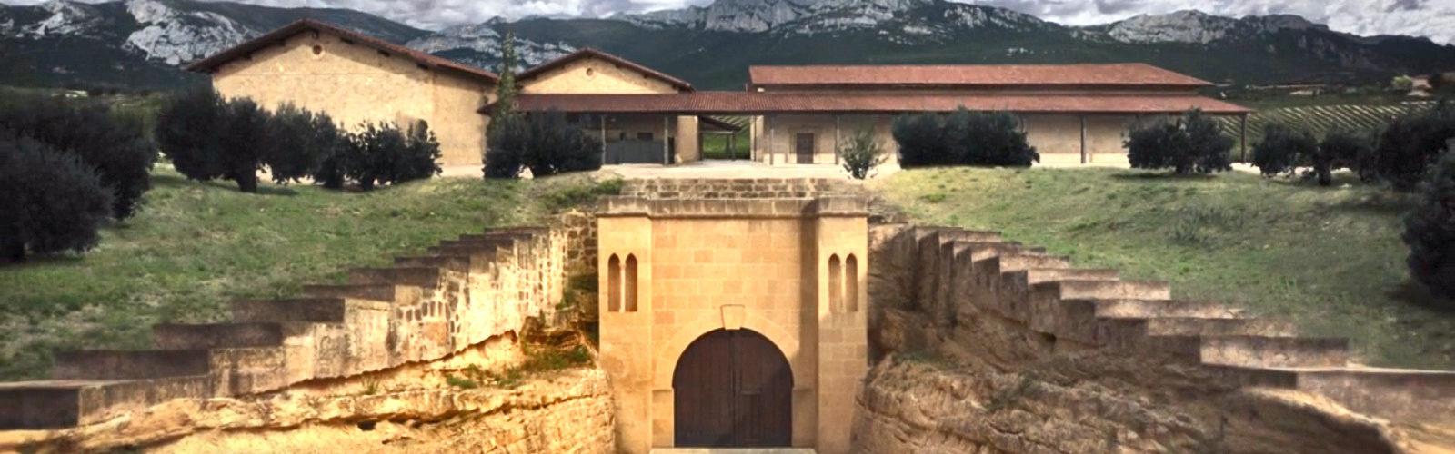 1bodega-subt-vinedos-paganos-bodega-subterranea-esculpida-bajo-el-vinedo