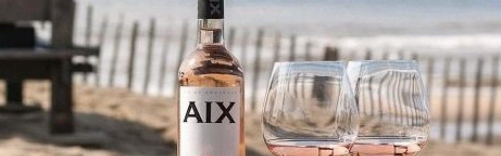 AIX-rose-1