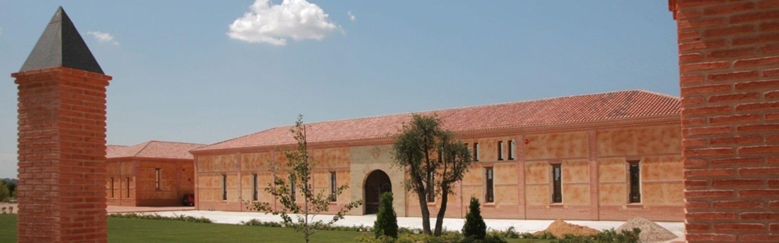 Teso-La-Monja-Foto
