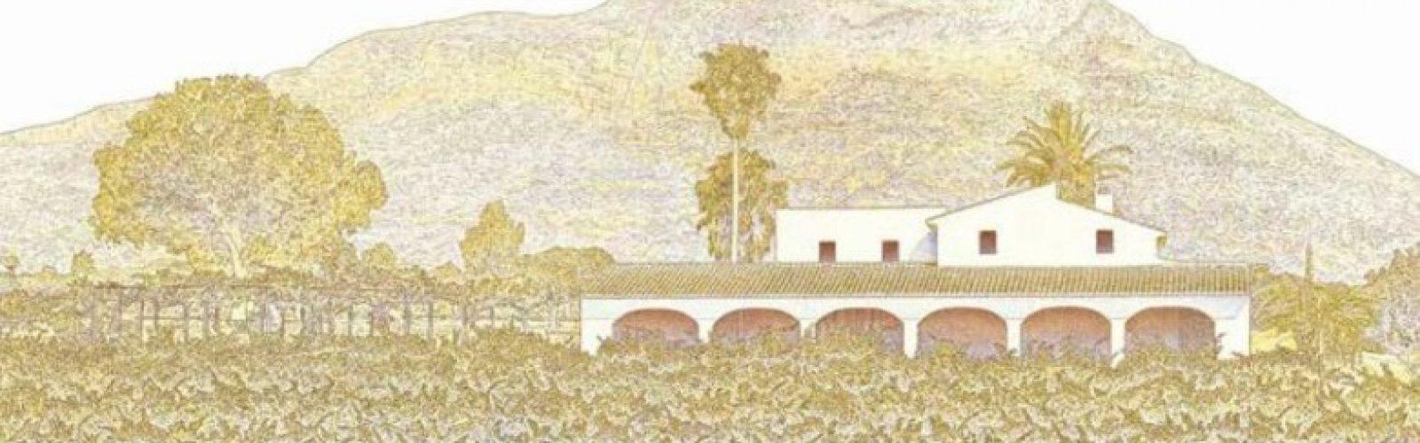 Vino-castadiva-pricipedesalinas-rojoynegro-bodegas-gutierrezdelavega-comercial-tabarca-distribucion-de-bebidas-y-alimentacion-alicante-bodega