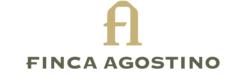Finca-Agostino-logo