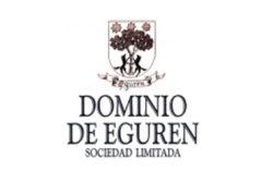 Dominio-de-Eguren