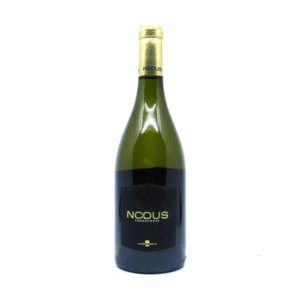 Bodegas Nodus Chardonnay