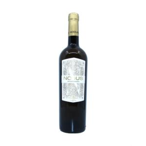Bodegas Nodus Sauvignon Blanc