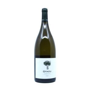 Bodegas Otazu Chardonnay Joven Magnum 1,5L