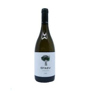 Bodegas Otazu Chardonnay Joven