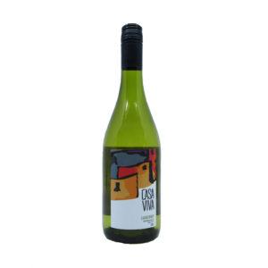 Casas del Bosque Casa Viva Chardonnay