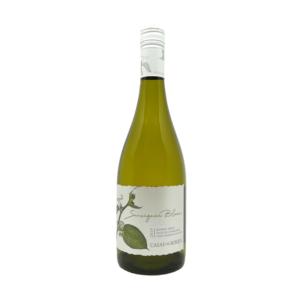 Cd B Sauvignon Blanc la Cantera