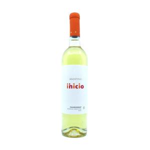 Finca Agostino Inicio Chardonnay