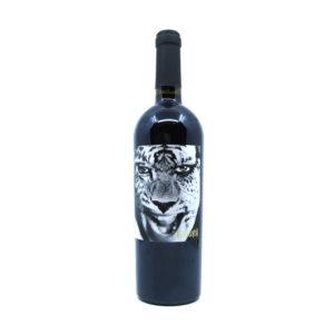 Winery On Enfuria