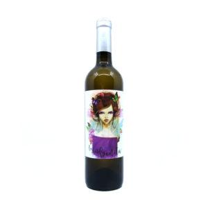 Winery On La Mas Bonita