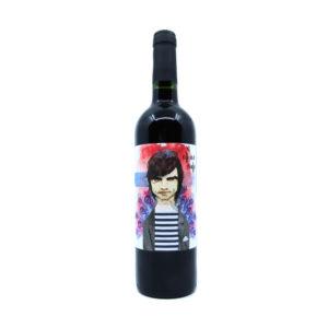 Winery On El Chico Malo