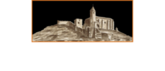 Vinedo-sierra-cantabria-white