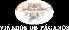 Vinedos-paganos-white