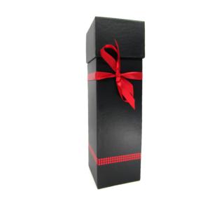 Geschenkverpakking 2